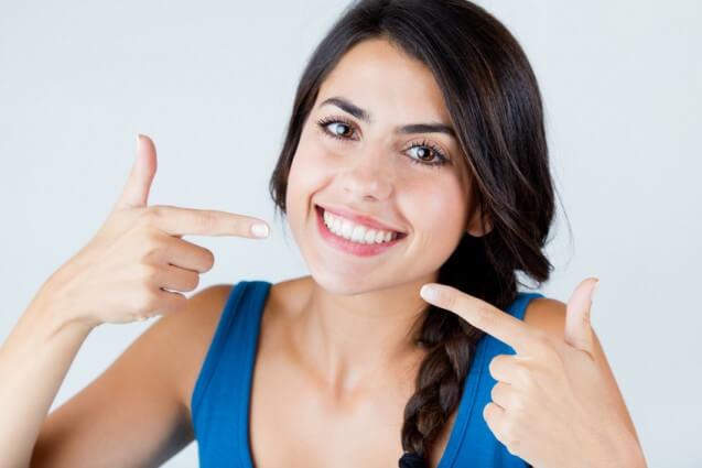 בלי פילטרים: כך תשיגו חיוך מושלם לאינסטגרם