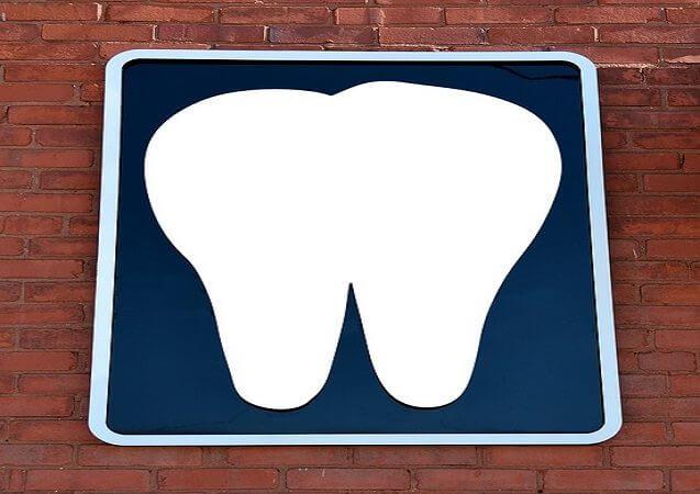 שתלים זיגומטיים: הבשורה למחוסרי שיניים