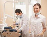כל מה שצריך לדעת כדי לעבור עקירה כירורגית [יחסית] בקלות