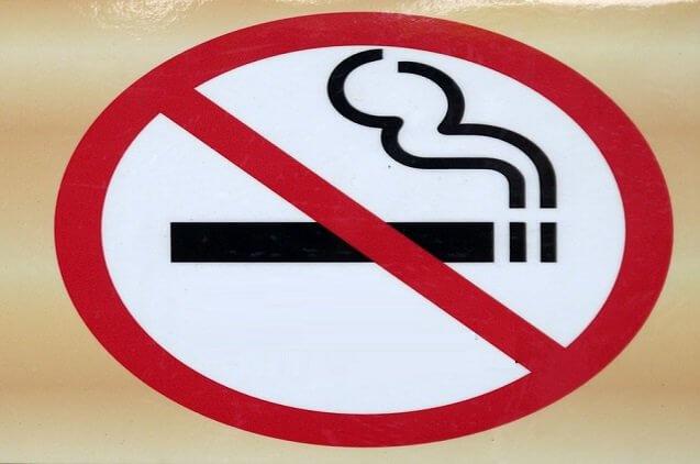 בריאות הפה ועישון: שמים את העובדות על השולחן