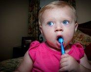 עששת הבקבוק: כך ניתן למנוע עששת אצל תינוקות