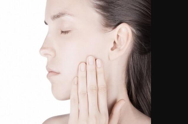 רגישות בשיניים אחרי שיננית? זה טבעי!