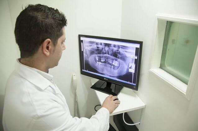כללי ברזל בבחירת רופא שיניים